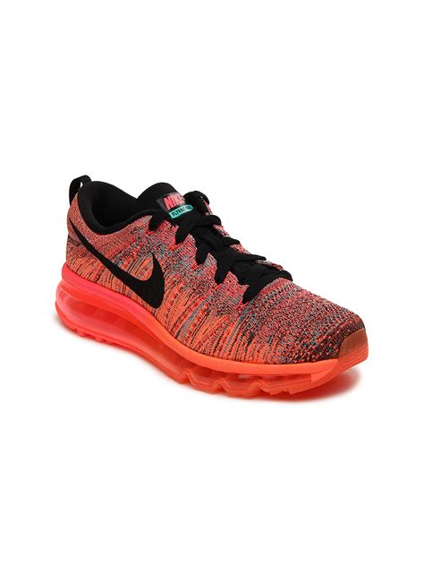 nike running shoes india running shoes nike india heavenly nightlife