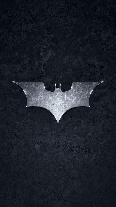 batman wallpaper galaxy s4 wallpapers for samsung galaxy s4 thousands of hd