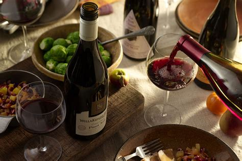 wine for dinner wine for thanksgiving dinner pinot noir is this year s