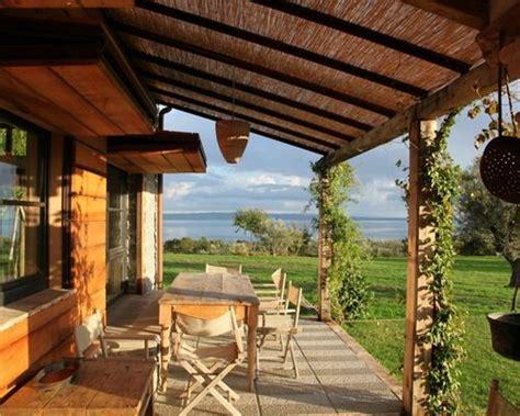 foto terrazze foto e idee per terrazze e balconi terrazze e balconi in