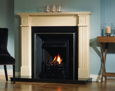 Fireplaces Ie home o callaghan fireplaces cork cork stoves memorials
