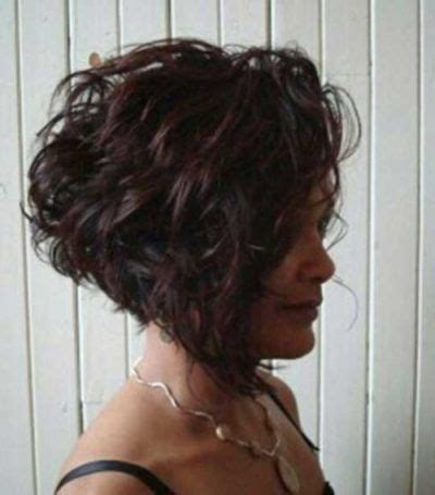 wavy inverted bob hairstyles wwwpixsharkcom images inverted bob hairstyles for curly hair hair styles and