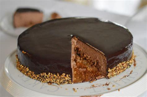 trianon sans gluten cuisine et delices