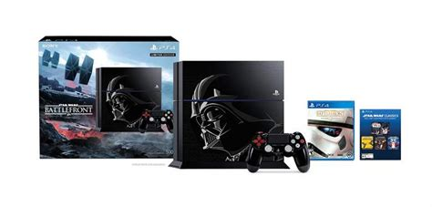 best ps4 bundles top 10 best ps4 bundles you need to buy heavy