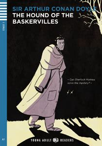 libro the hound of the the hound of the baskervilles allforschool libros juegos y recursos para el profesor y
