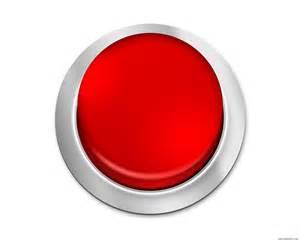 button template blank button template psdgraphics