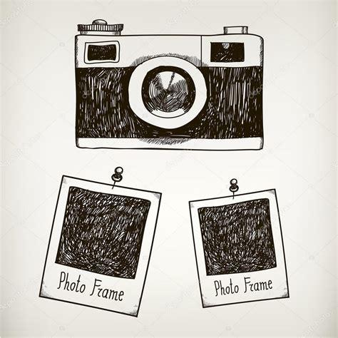 polaroid cornice cornici di polaroid macchina fotografica e foto d epoca
