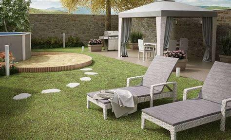 ombrelloni da giardino leroy merlin catalogo leroy merlin giardino 2016 foto 24 40 design mag