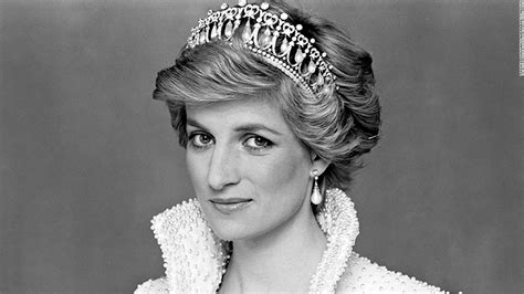 princess diana princess diana and legacy