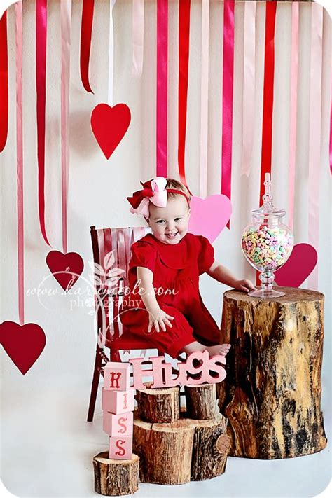 valentines day in dallas s day photography specials posted in specials