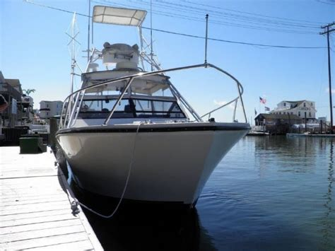 used fishing boats for sale new jersey albemarle new and used boats for sale in new jersey