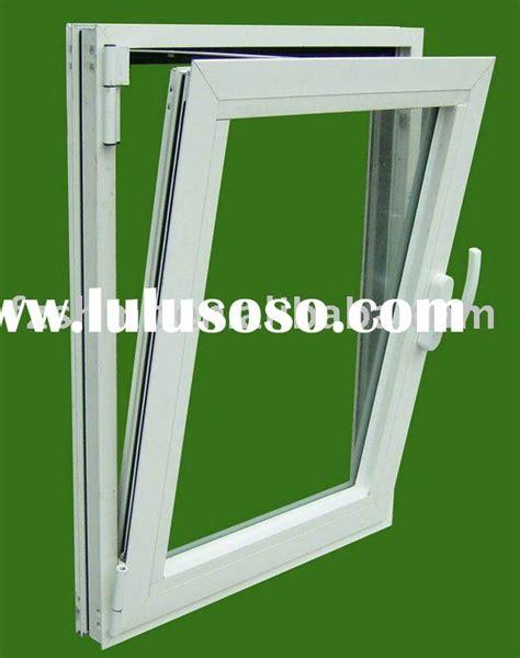 Stanley Door Glass Replacement Replacement Windows For Stanley Steel Door Replacement