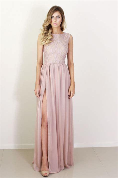 dicas para escolher o vestido para madrinhas de casamento 20 modelos de vestidos para madrinhas de casamento