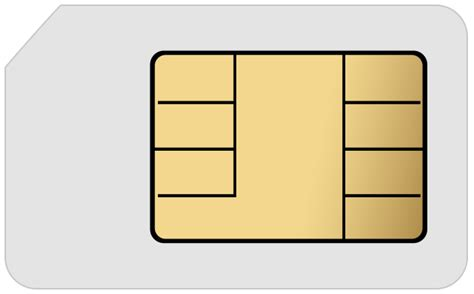how to make a sim card learn which size sim card your iphone or uses apple