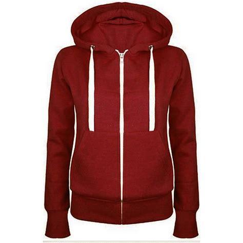 Hoodiezipper Lambretta 1 zipper hoodie sweatshirt clothing