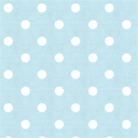 dot pattern material mist and white polka dot fabric by the yard blue fabric