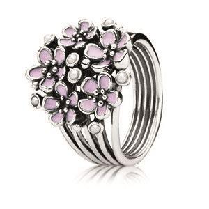 Valen Edelweis des bijoux pour la valentin tout pour les femmes