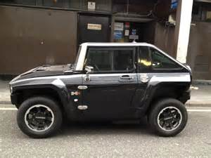 Hummer Electric Car Price Electric Cars For Sale Electric Hummer