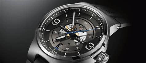 ralph ls at tj maxx nouvelle montre oris
