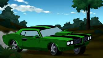 image kevin car 001 png ben 10 wiki fandom powered wikia