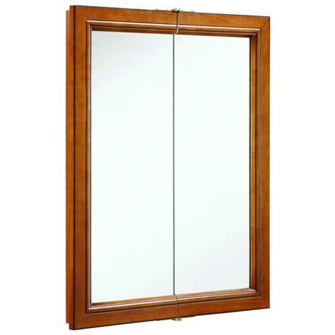 design house 541383 montclair chestnut glaze door