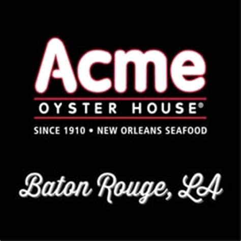 acme oyster house baton rouge acme oyster house 78 photos cajun creole 3535 perkins rd baton rouge la