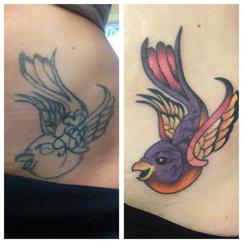 coverup tattoos cover up tattoos designs ideas and meaning tattoos for you