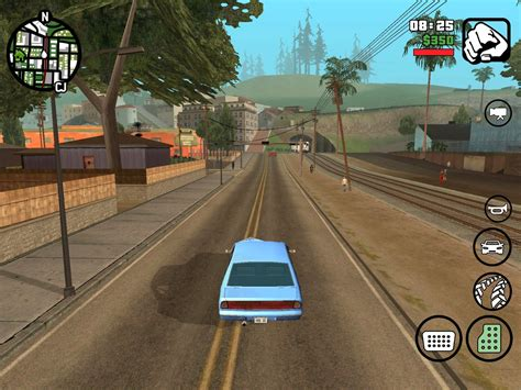 grand theft auto san andreas free apk gta san andreas mod apk no root v1 03 1 03 mod unlimited ammo god mod money gogodroids
