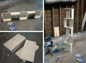 Cheap Bookshelves Diy Pdf Diy Diy Wall Bookshelf Plans Diy Outdoor