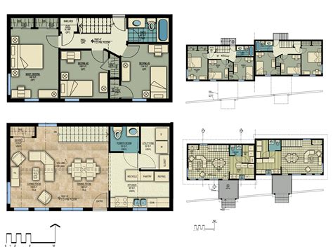 floor plan graphics floor plans viz graphics