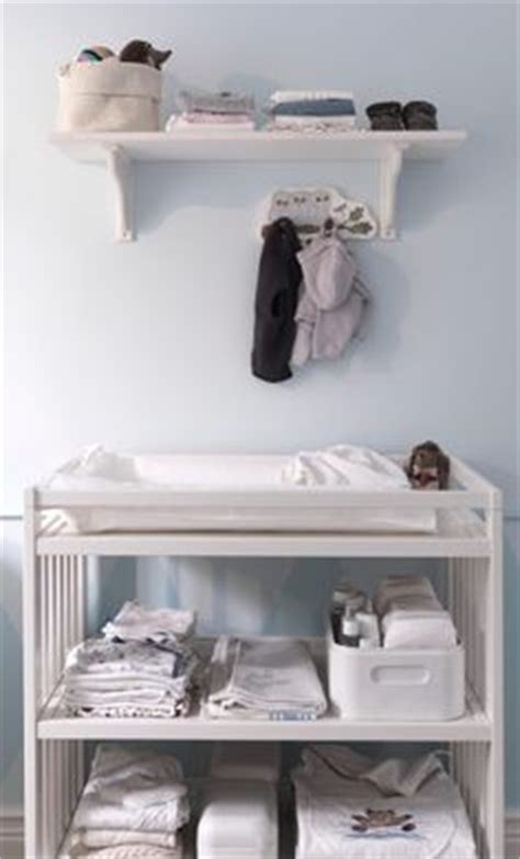 Gulliver Changing Table Review 1000 Ideas About Gulliver Ikea On Ikea Crib Nursery Guest Rooms And Rocking Chair Pads