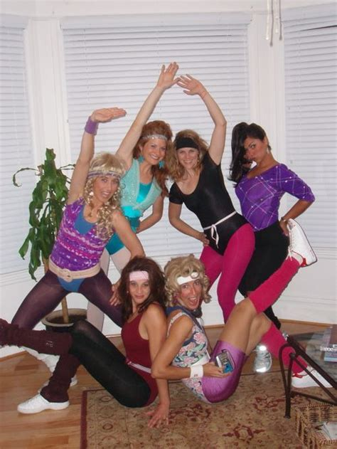 Its Halloweenand A Blast From The Pasti Wa 2 by 26 Best Images About Blast From The Past Day On