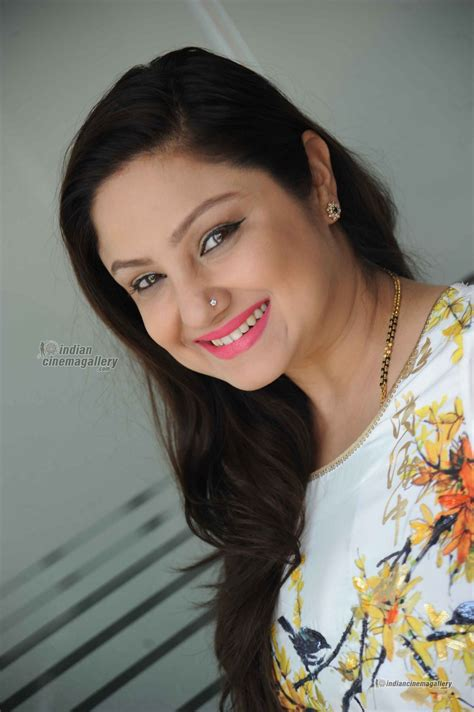 actor priyanka upendra priyanka upendra priyanka upendra at shuddhi movie press