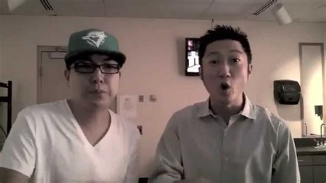 beatbox by krnfx terry im i want you back jackson 5 spam rap w terry im krnfx