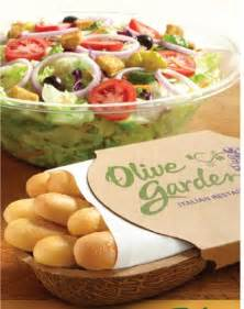 olive garden breadstick recipe better than the real ones