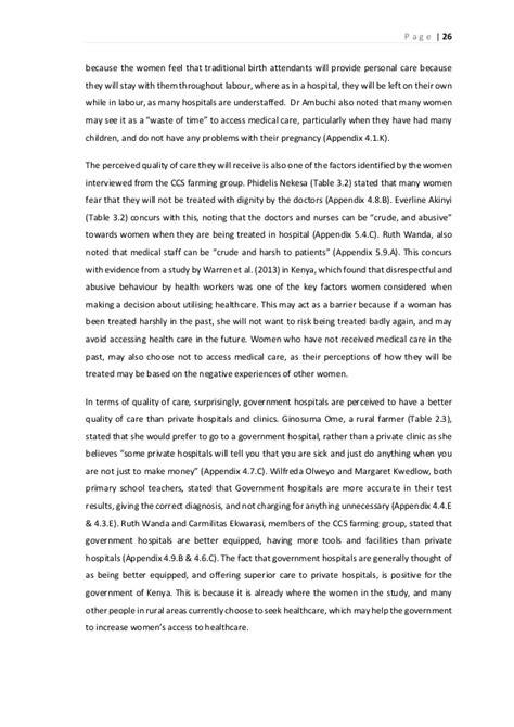 undergraduate dissertations helen wood undergraduate dissertation 1