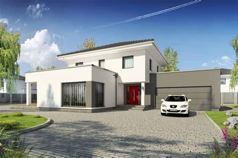 Danwood Haus Finanzierung by Dan Wood Klare Perspektiven