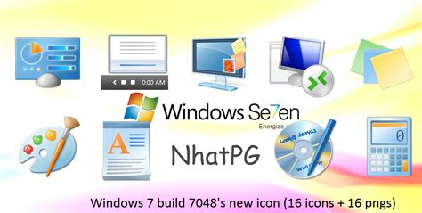 design icon for windows 7 14 add new icons windows 7 images windows 7 icon pack