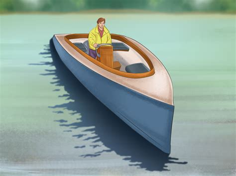 how to build a boat plywood how to build a plywood boat 8 steps with pictures wikihow
