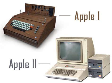 si鑒e apple apple 1 e apple 2 novas m 237 dias manh 195