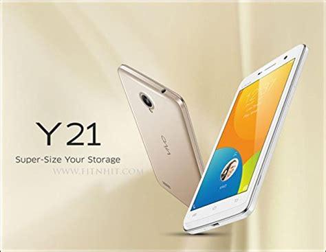 Headset Vivo Y21 India Price Buy Vivo Y21 White