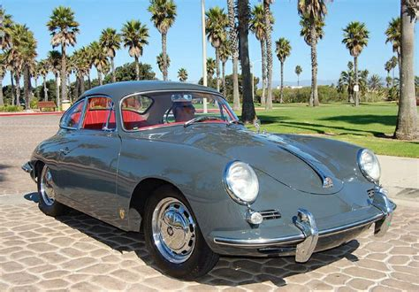 porsche slate 17 best images about porsche classics on pinterest cars