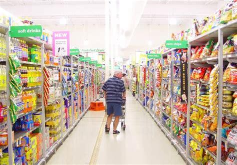 Teh Hijau Di Supermarket shopping at supermarket domain image hijauku situs hijau indonesia