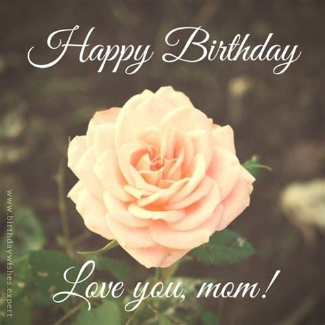 Happy Birthday Mom Meme - best 20 happy birthday mom meme ideas on pinterest
