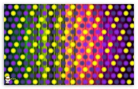 pattern standardization definition colorful pattern background 4k hd desktop wallpaper for 4k