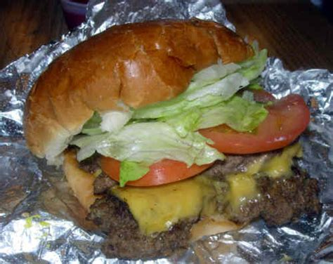 in and out burger page 4 e46fanatics