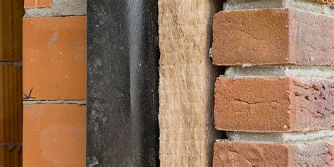 best insulation insulation what s right for your home compare the market