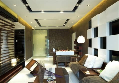 room desing interior design 3d living room 2013 interior design