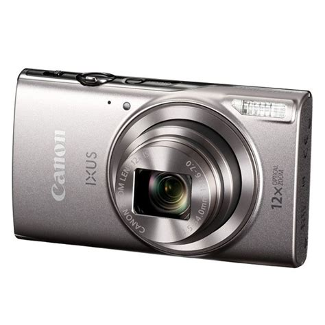 canon ixus 285 hs digital kamera s 248 lv