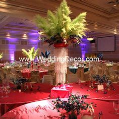 how does brazil decorate for 1000 images about decor on